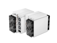 Scrypt Miners