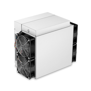 Antminer T19 (84Th)